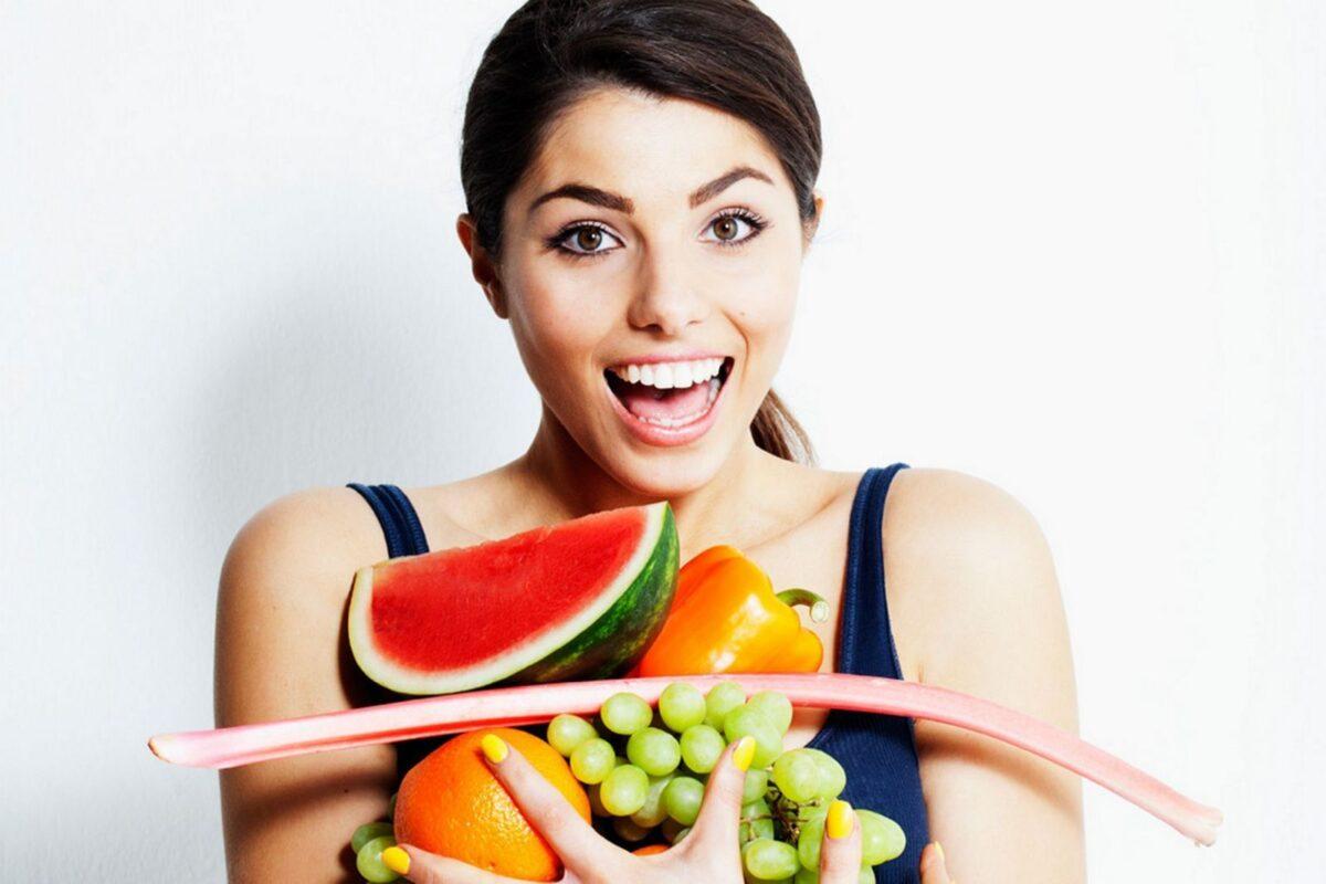 AMQAT nutricionisticki pregled