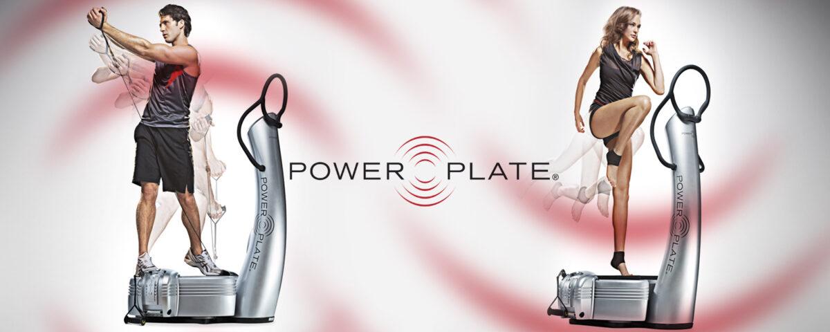 Power Plate Iskustva mrsavljenje