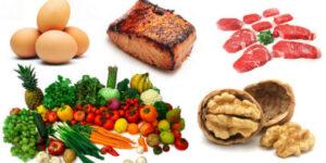 dijeta bez ugljenih hidrata kako smrsati brzo