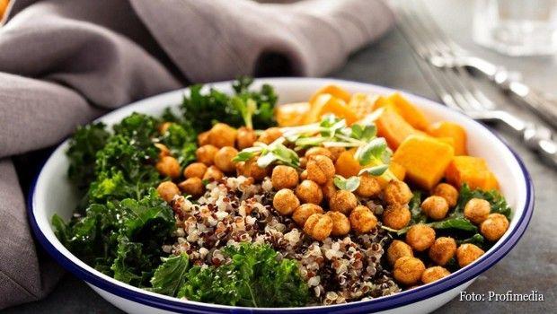 NUTRICIONISTA-BEOGRAD-BILJNI-PROTEINI-KAKO SMRSATI