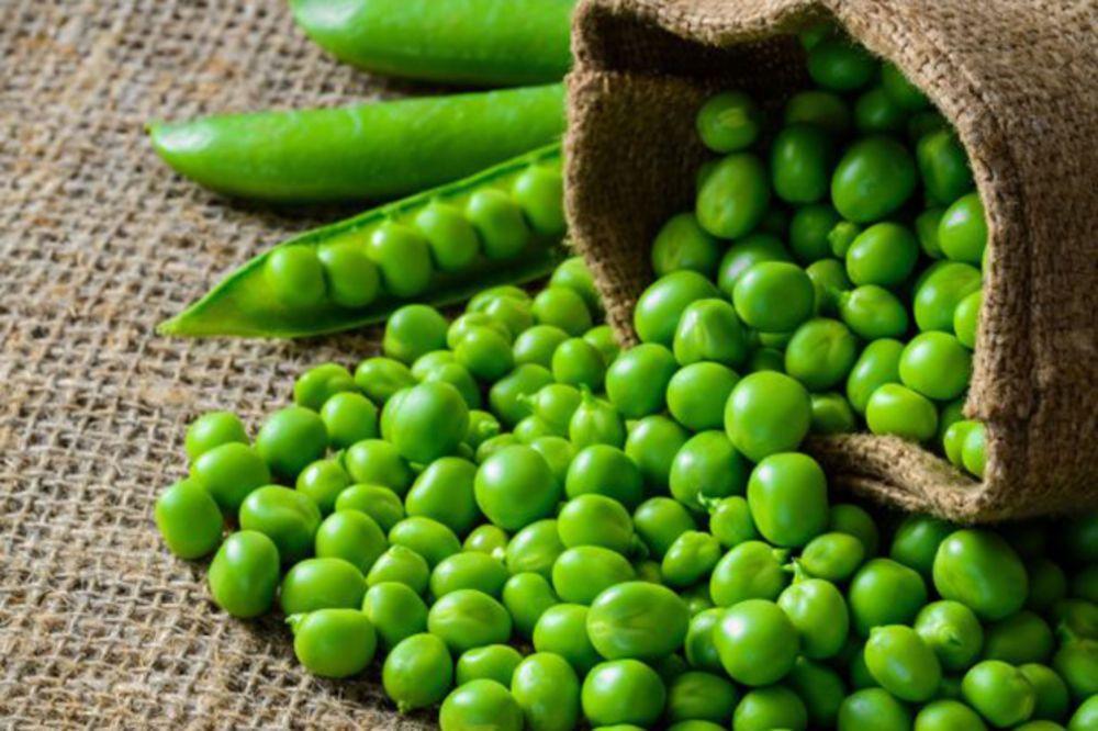 NUTRICIONISTA-BEOGRAD-GRASAK-1 KAKO SMRSATI 11