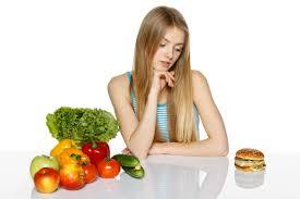 kako smrsati najbolja hrana 1