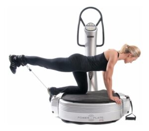 power plate beograd 1