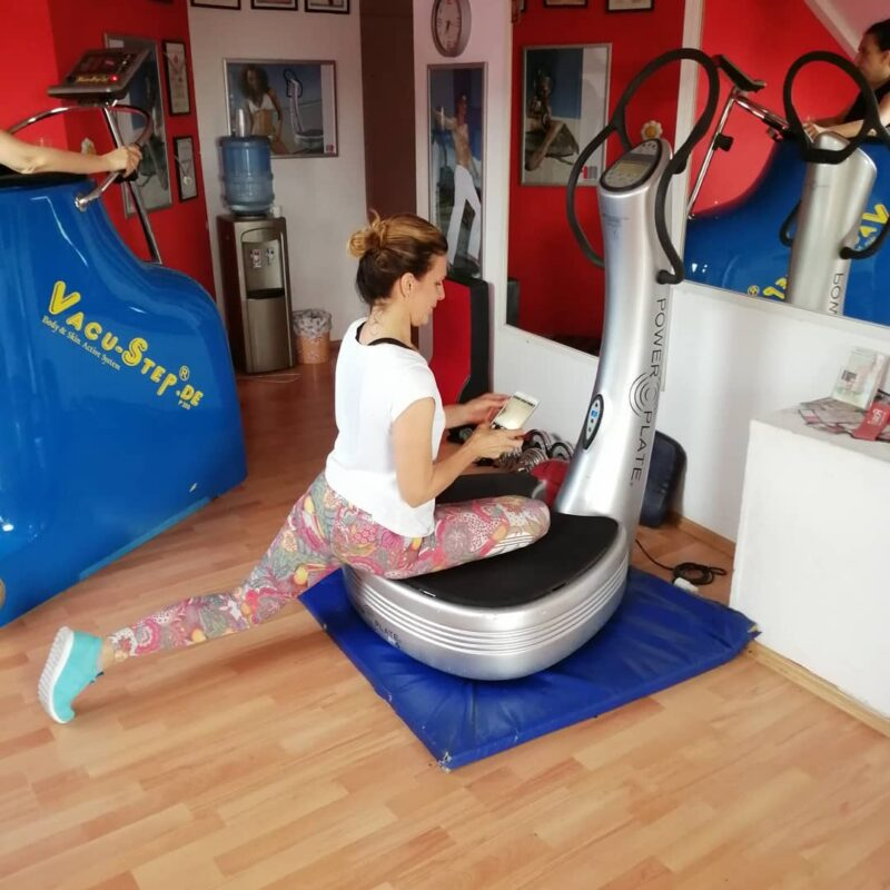 power plate beograd 4
