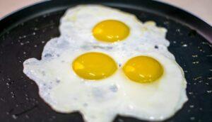 przena-jaja-kalorije