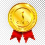 za celulit pakete zlatna medalja