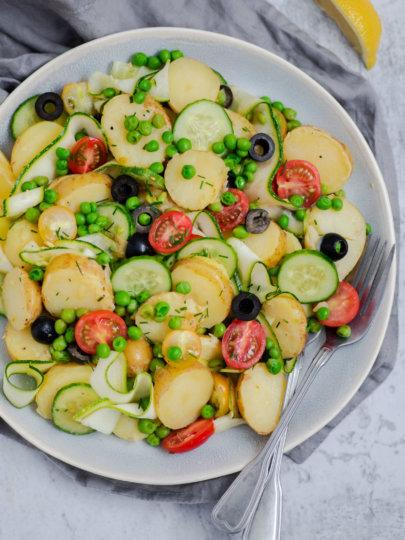 nutricionista jela od povrca 4