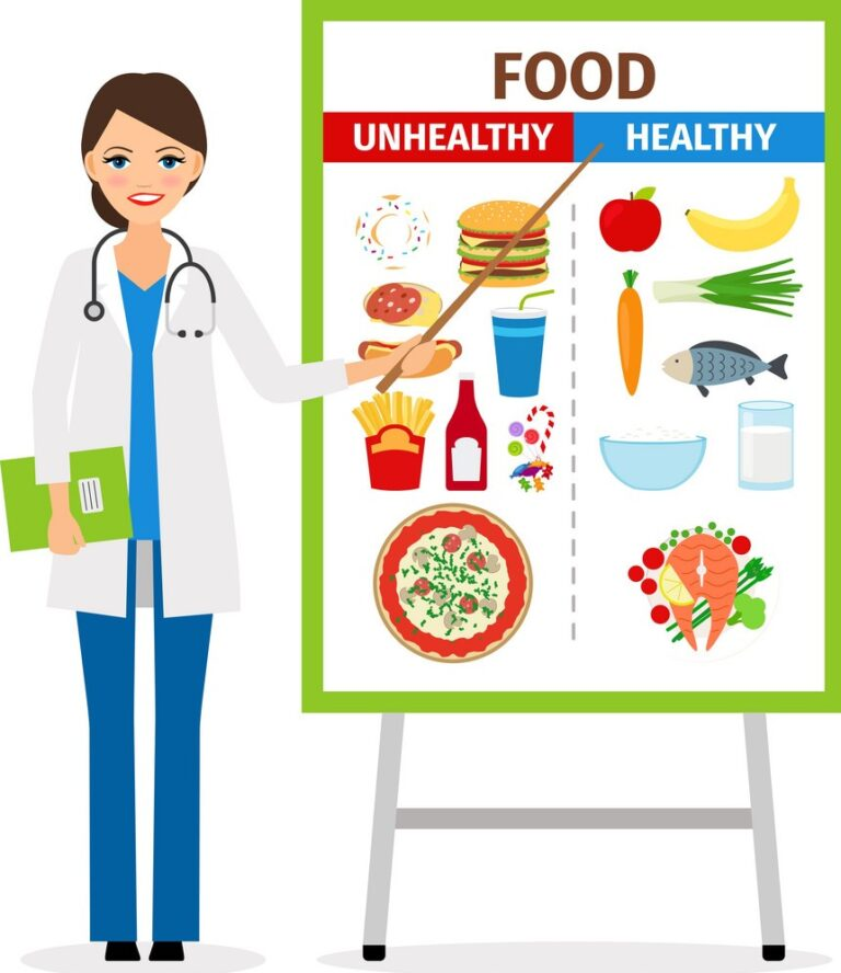 nutricionista 9964